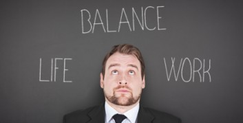 work_life_balance-353x179