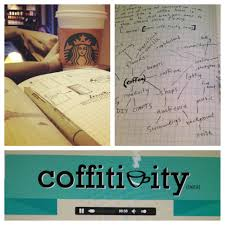 coffitivity1