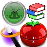 MAP-focus-apps