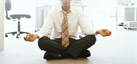 meditating-businessman_pan_11309